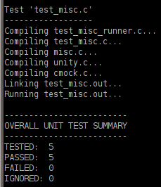 run_test